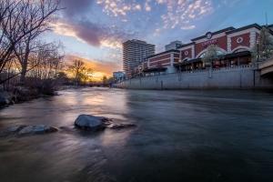 Downtown Reno (2)