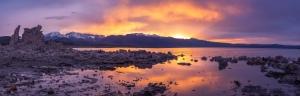 Mono Lake Pano